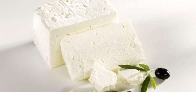 Photo of Италијанците заинтересирани за македонско овчо бело сирење