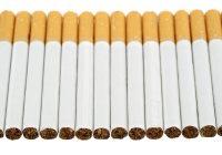 Наскоро поскапуваат цигарите во Македонија