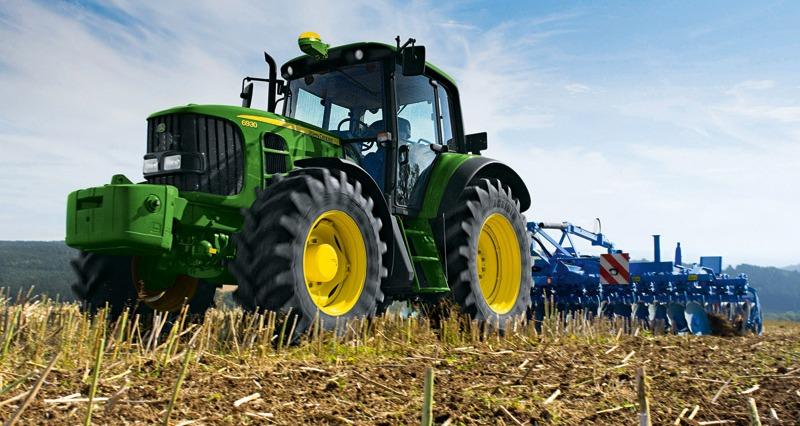 Photo of Нова програма за рурален развој од над 33 милиони евра