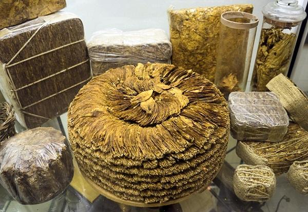 Photo of Откупени 11.235 тони тутун, просечната цена 186,7 денари