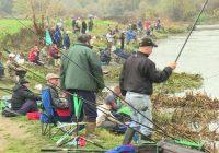 Почна издавањето на годишни дозволи за риболов во кумановско