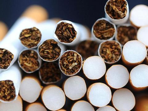 Photo of Поскапувањата и акцизата ќе важат и за резервите на цигари