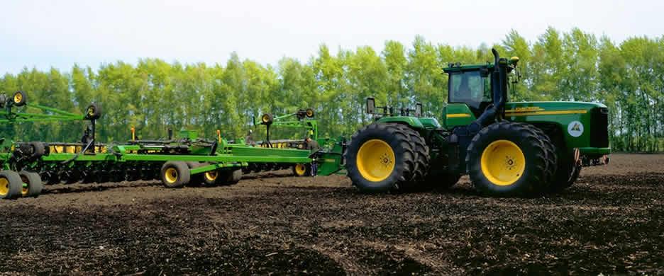 """Photo of Преку проектот """"50-50"""" се набавени 10 илјади парчиња земјоделска механизација"""