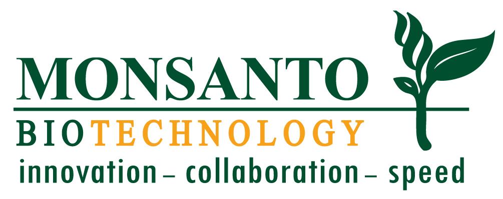 """Photo of Пропаѓа """"Монсанто"""" – Светот не сака ГМО, а компанијата тоне во загуби"""