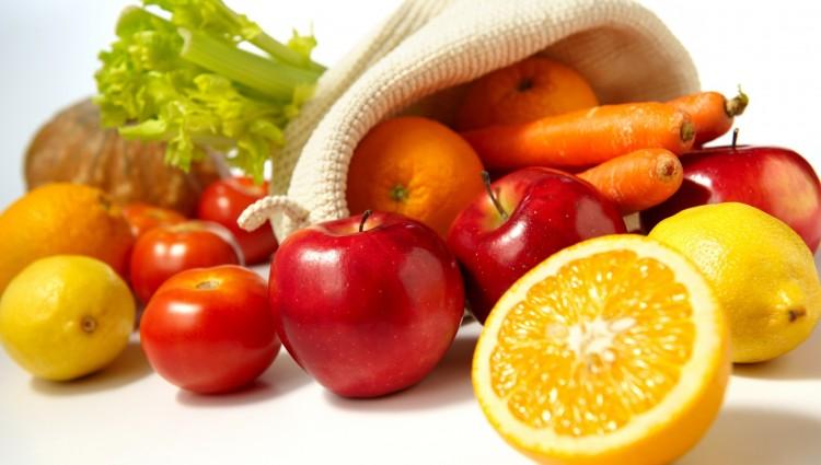 Photo of Руското ембарго кон Турција ни донесе поевтини мандарини, портокали и домати од лани