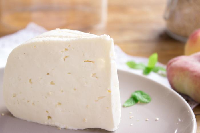 Photo of Само 14 мандри продаваат сирење со државен печат