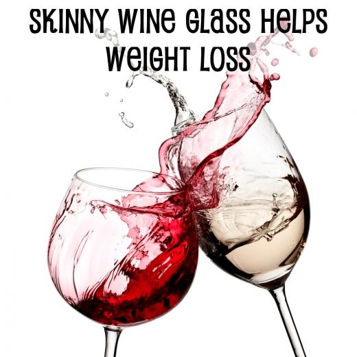 slabejte so vino