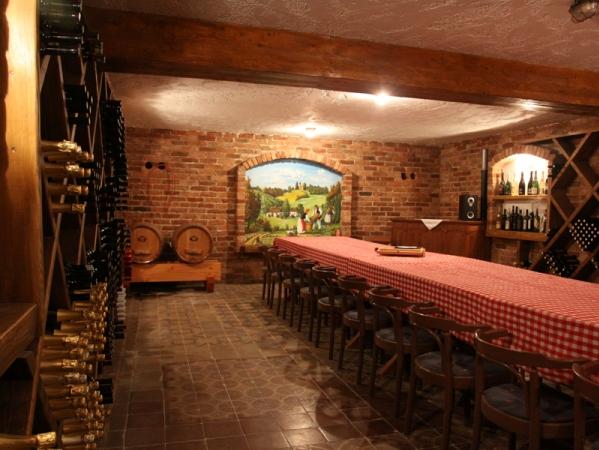 Photo of Субвенции за транспортни трошоци на винарските визби