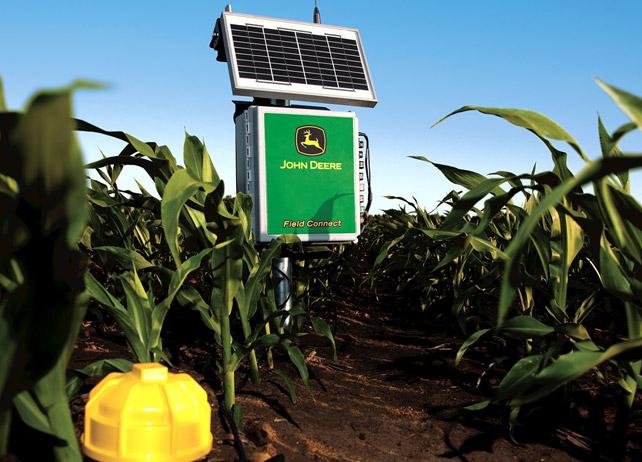 Photo of Усвоена програмата за рурален развој, во неа за прв пат вклучени и пчеларите