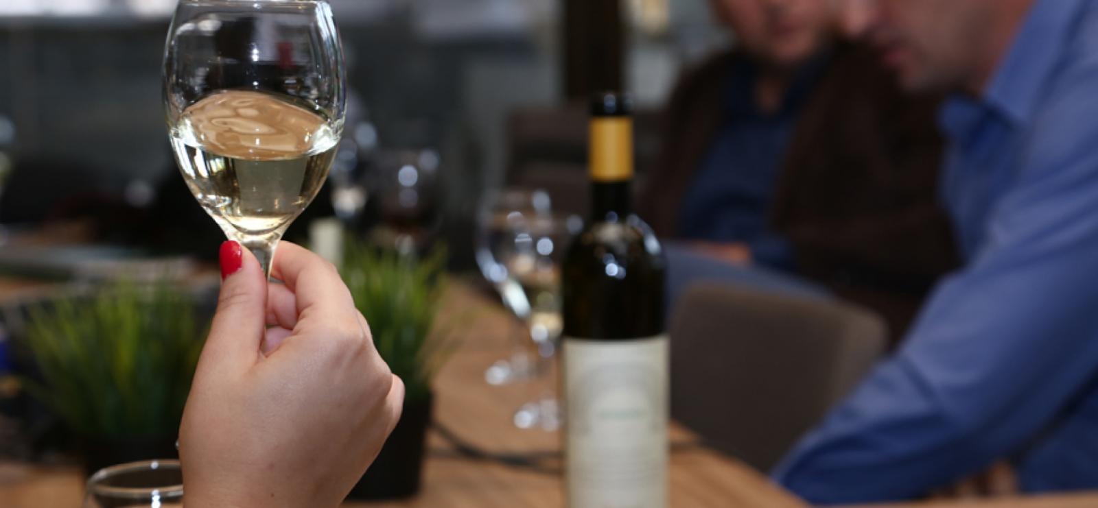 vinski rechnik