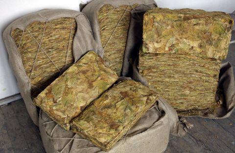 Photo of Забрзување на откупот на тутун – по празниците