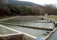 1,5 милиони евра субвенции за рибарство годинава
