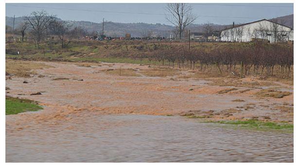 Photo of Активности за заштита на Струмица и Црна Река од поплави