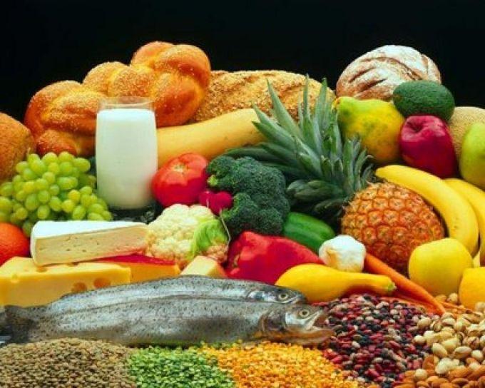 Photo of Бројте ги калориите и јадете здрава храна