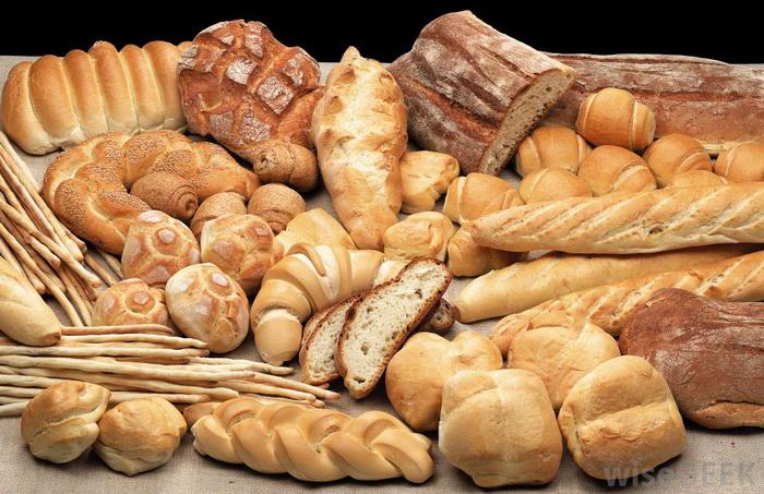 Photo of Цената на лебот и печивата нема да се намалува, производителите бараат сувценции