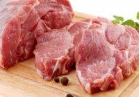 Цената на свинското месо на најниска можна точка