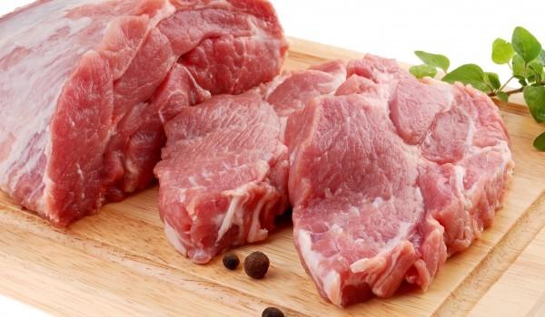Photo of Цената на свинското месо на најниска можна точка