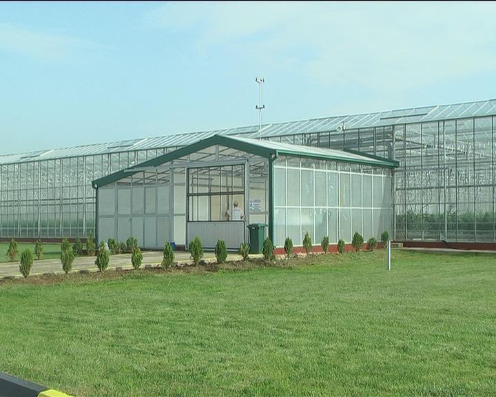 Photo of Измени на законот за легализација на земјоделски објекти