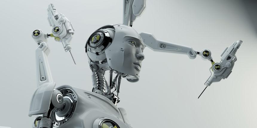 Photo of Јапонците ја отвораат првата целосно роботизирана фарма