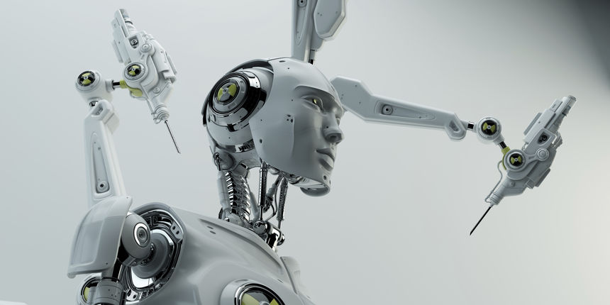 japoncite ja otvaraat prvata celosno robotizirana farma