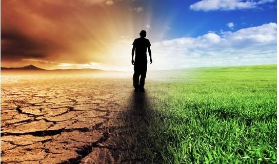Photo of Климатските промени се закануваат на земјоделските култури