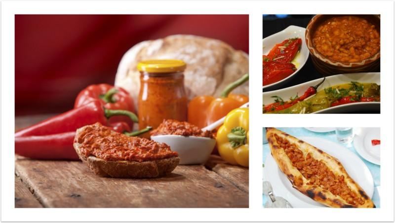 Photo of Македонија 23. во Европа според вкусот на храната