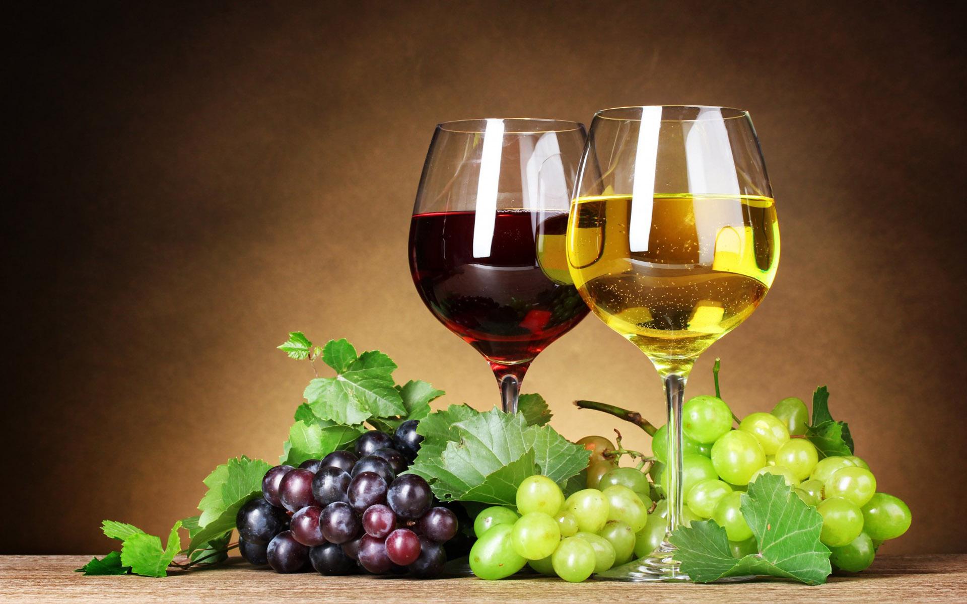 Photo of Македонско вино и зеленчук на пазарот во Словачка