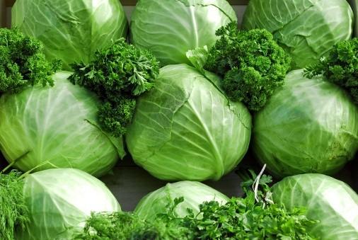 Photo of На пазарот во Гевгелија се продава пролетна зелка