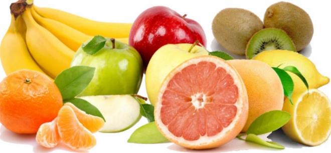 """Photo of На Зелен пазар """"живо џабе"""", портокал за 20 денари, јаболка за 15"""