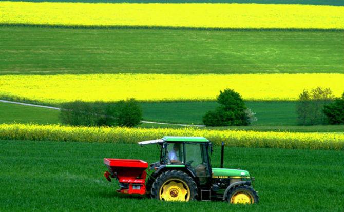 Photo of Над 100 барања поднесени за набавка на земјоделска механизација во штипско