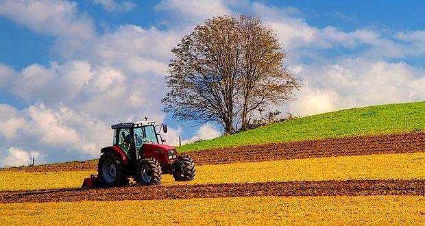 Photo of Почнува кампања за осигурување на земјоделските имоти