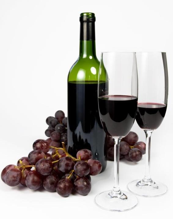 raste izvozot na vino vo shishinja
