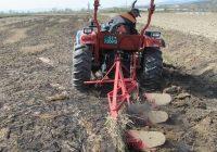 Регистрација на трактори на шест години, а технички преглед на две години
