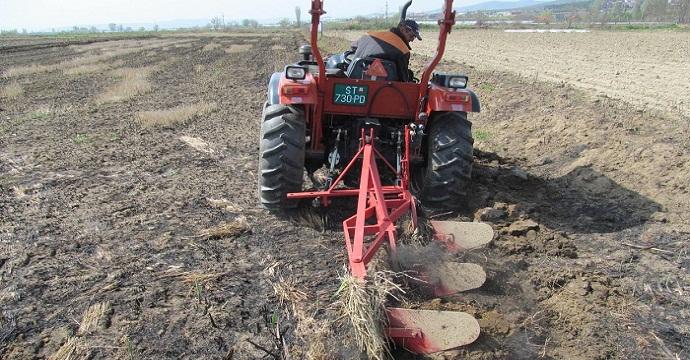 Photo of Регистрација на трактори на шест години, а технички преглед на две години