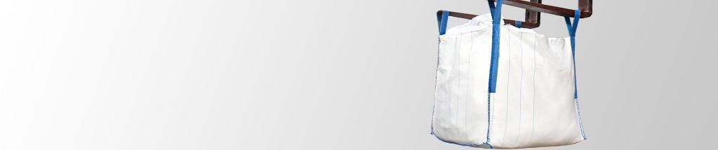 Photo of Се продаваат џамбо вреќи со носивост од 1 тон.