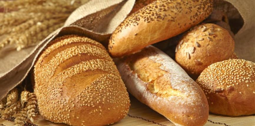 Photo of Скопје, намалена цената на лебот