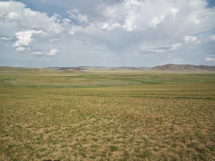 Photo of Солената почва проблем за земјоделците во Струмичко