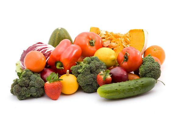 svetskite ceni na hranata na 7 godishen minimum