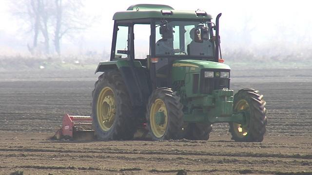 Photo of Високите температури ризични за земјоделството