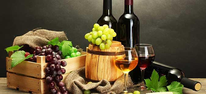 Photo of Во Тиквешко со вино се наздравувало и се плаќало данок