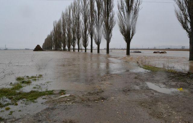 Photo of За отстранување на последиците од поплавите во Новаци влегуваат 550.000 евра