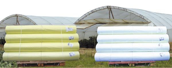 Photo of Фолиите за земјоделство со 5% ДДВ