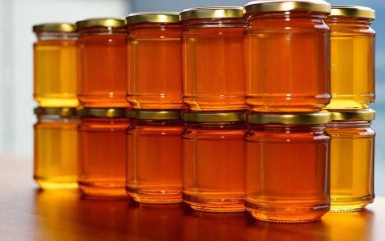 Ќе се брендира мариовскиот мед