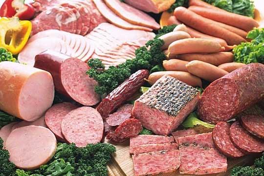 Photo of Неисправно месо повлечено од малопродажба во Црна Гора
