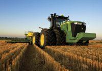 Објавен повикот за формирање на земјоделски задруги