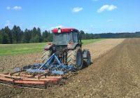 Помалку административни бариери за земјоделците