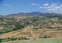 Посета на 1.000 села во Македонија