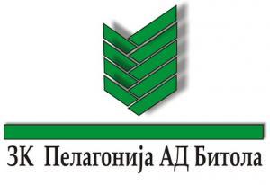 Photo of Приходите на ЗК Пелагонија намелени за 9,74 проценти, добивката зголемена