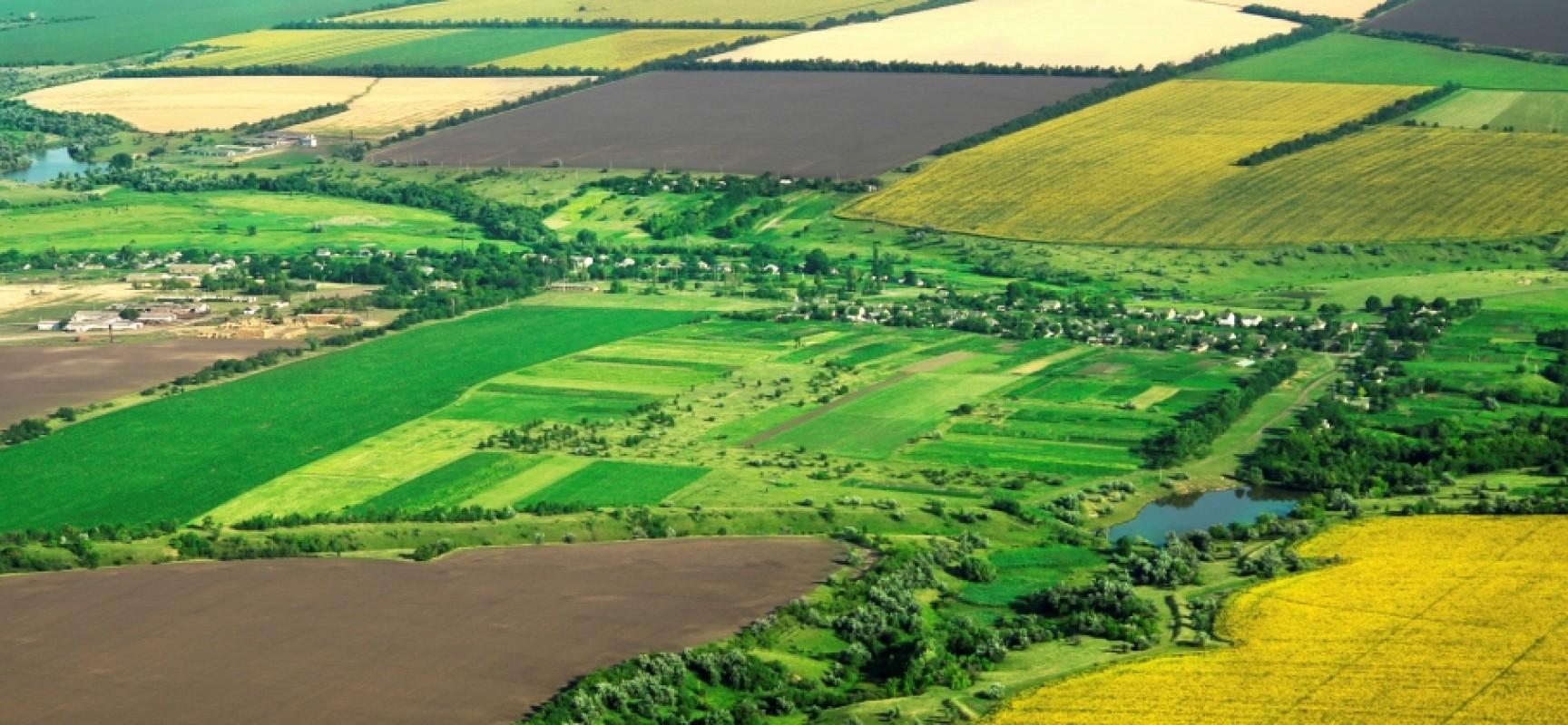 Photo of Се уште слаб интересот за осигурување на земјоделските посеви