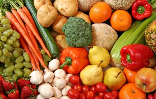 Швајцарска поддршка за македонското органско производство